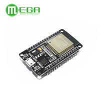 5pcs Lot The Strongest Version Large Capacity Flash 4M ESP8266 Serial WIFI ESP 14