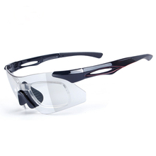 Outdoor equipment color bicycle glasses polarized sun sports eyewear riding fishing sunglasses travel climbing camping