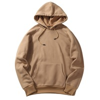 Men's sweatshirt hot new Casual Male fashion hooded Pullover hoodie for Men Plus Size Streetwear 8 colors