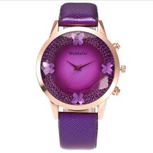 JW Quartz Watch Women Top Brand Luxury Rhinestone Leather Watches For Women Dress Wristwatches Fashion Casual Watch female hours цена