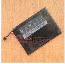 Мобильный телефон планшет ДЛЯ HTC R7 35H00148-00M BG1100 3.7V3260MAH БАТАРЕИ