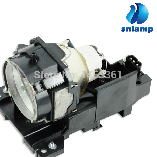 Repalcement projector lamp bulb RLC-038 for PJ1173 free shipping brand new rlc 038 projector lamp with housing module for viewsanic pj1173 projector