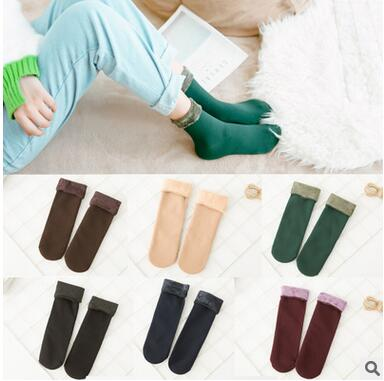 5 Pairs New Women glbkYAAs Girl Cotton Spring Causal Socks Fashion Breathable Sock Free Shipping On Sale