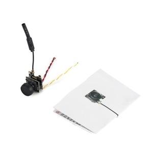 LST-S2 5.8G 800TVL HD Micro CM