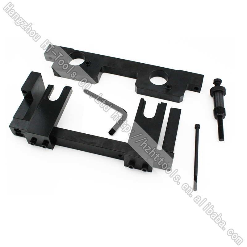 528I 530I 630I 323I Camshaft Alignment Tool Kit For BMW N20