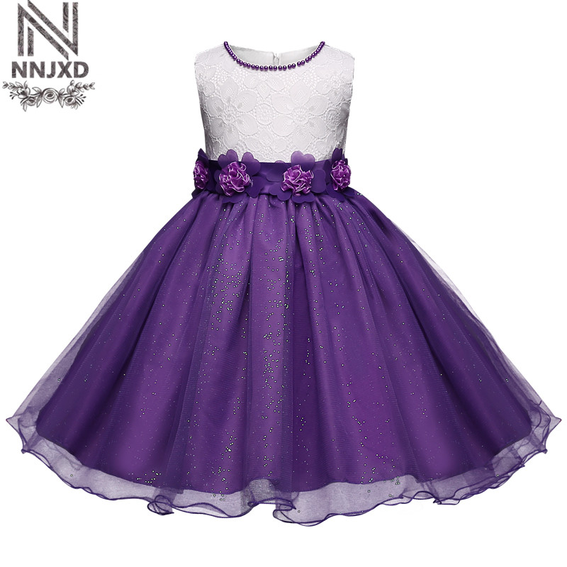 Popular Girls Dresses Size 5 6-Buy Cheap Girls Dresses Size 5 6 ...