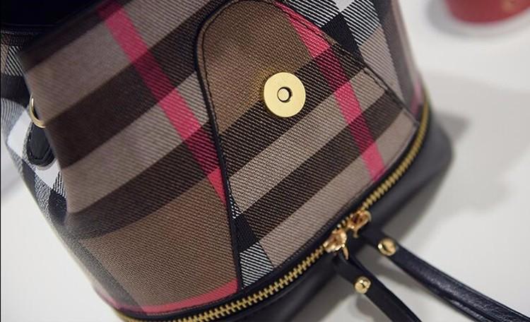 women backpack (20)