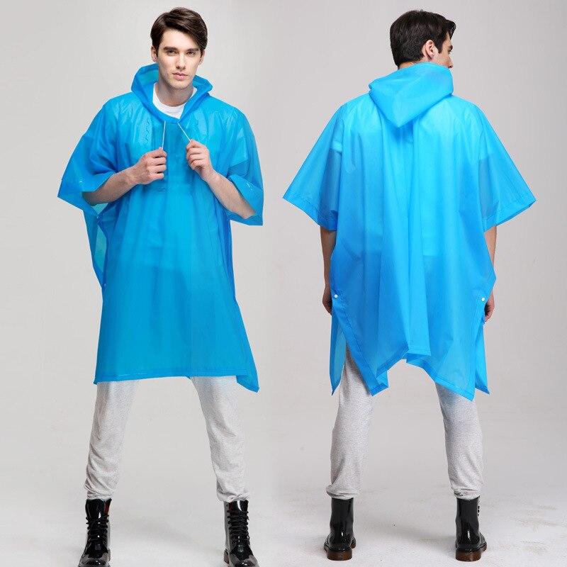 YY40 blue