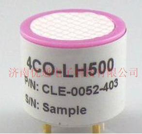 Classic Line 4CO-LH500 Sensor CLE-0052-403Classic Line 4CO-LH500 Sensor CLE-0052-403