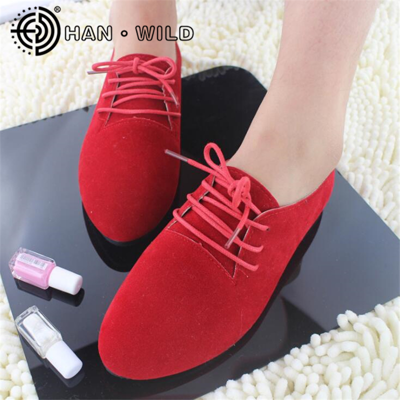 2018 Spring Autumn Women Shoes Plus Size Women Ballet Flats Fashion Sweet Flat Casual Shoes Candy Color Ladies Loafers ballerina wedding shoes women sweet candy ballet pointy pu leather shoes girls summer spring flat shoes butterfly bowknot