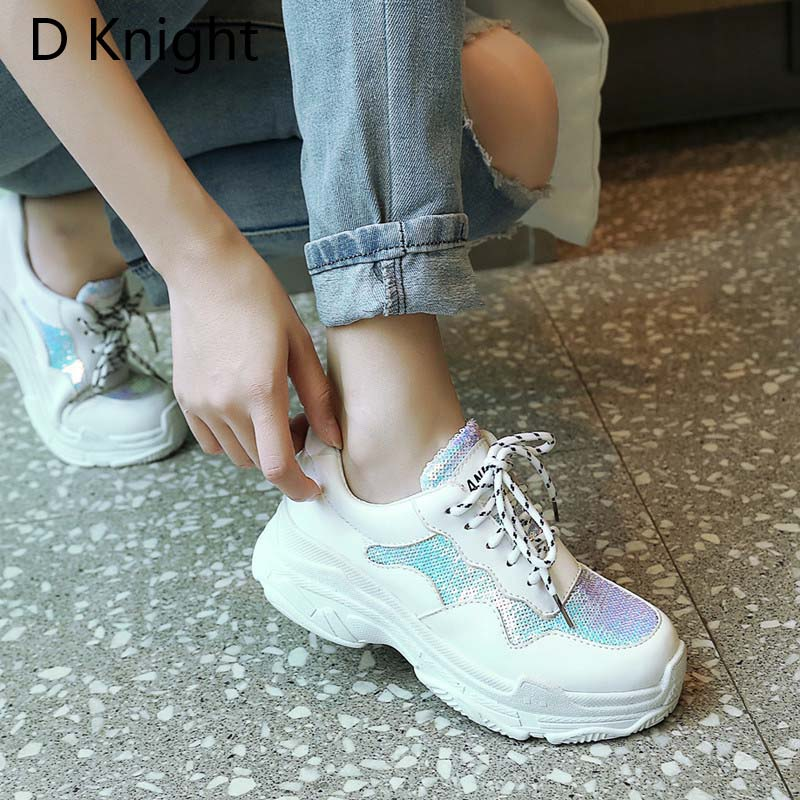 new trend sneakers 2019 coupon f217d bb02c