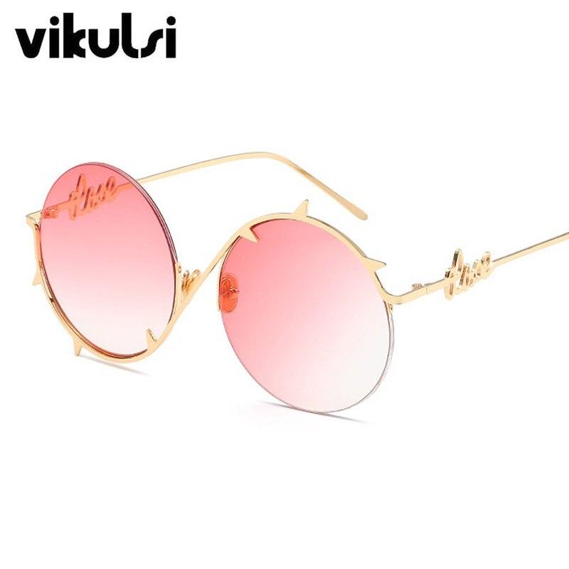 2017 Steampunk Sunglasses Women Men Gear Metal Frame Unique Steampunk Goggles For Male Female Vintage Clear Eyewear Oculos Gafas