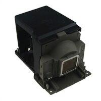 TLPLW9 Projektor Lampe mit Gehäuse SHP86 für TOSHIBA TDP T95U TDP T95 TDP TW95 TDP TW95U TLP T95 TLP T95U TLP TW95 TLP TW95U|Projektorlampen|   -