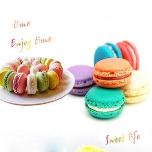 Image 4 - Lebensmittel Farbe 12 Stück Gel Basis Lebensmittel Färbung Additiv für Icing Fondant Kuchen Teig Kuchen Farbe Werkzeuge