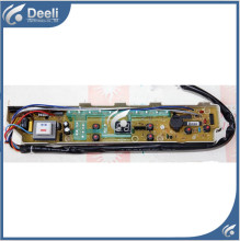 Free shipping 100% tested for Sanyo washing machine board xqb65-s725 motherboard control board 11 line 6 key on sale