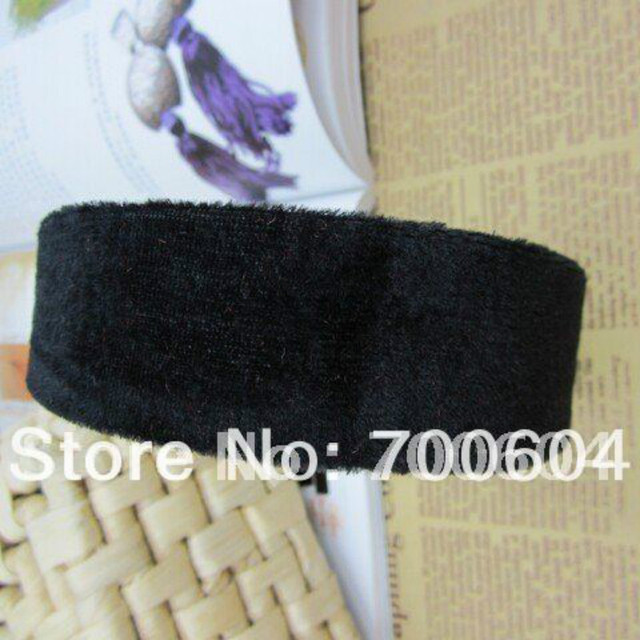 Hot Sale Fashion Style  Wide Large Ladies Charm Headband Hairband Colorful Hair Head Hoop Bow Band for Women Hair Accessories