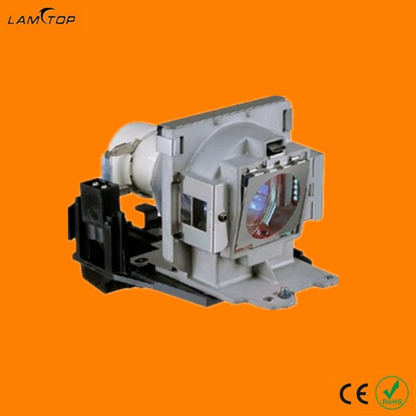 Original projector bulb /projector lamp with housing 5J.06001.001 for MP622/MP622C free shipping