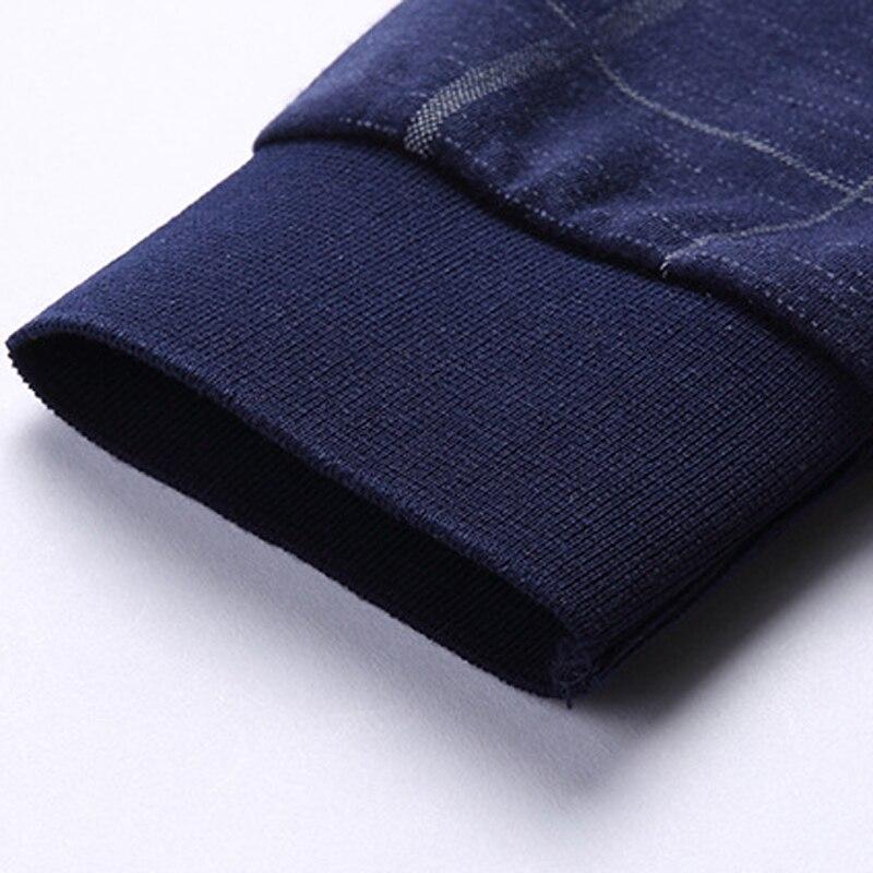 b3c55c1baae9f Gömlek için Erkekler Yaz Serin Ince Nefes Yaka Yaka Asılı Boyalı Degrade  Eski Pamuk Desen rahat