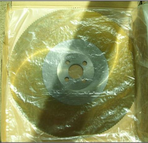 Envío gratuito de 1PC HSS6542 hecho 275 * 32 * 1.0 / 1.2 / 1.6 / - Hojas de sierra - foto 2