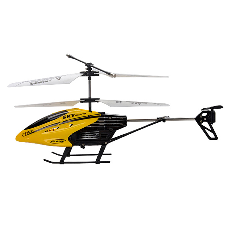 rc helicopter for kids 3
