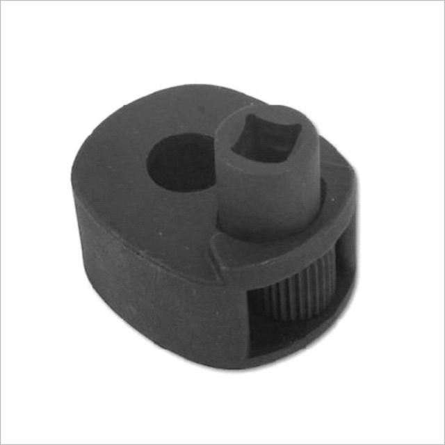 Tie Rod End Wrench Herramienta de Eliminación de 33mm-42mm