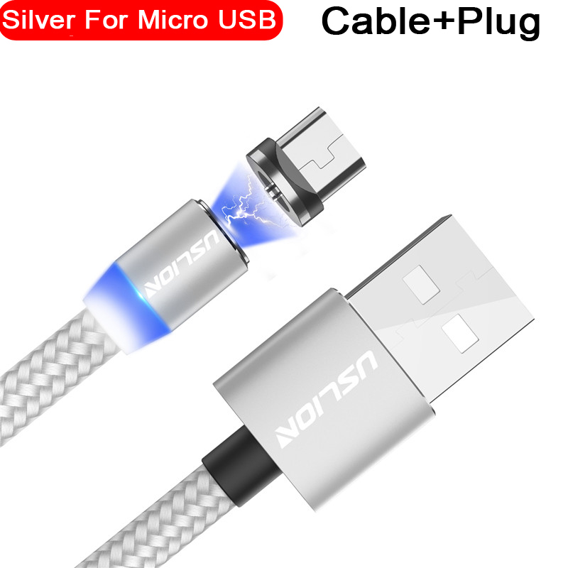 For Micro Silver