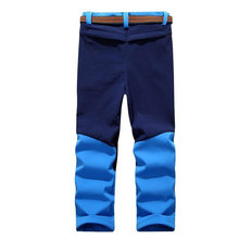 Winter Sports Pants for Kids