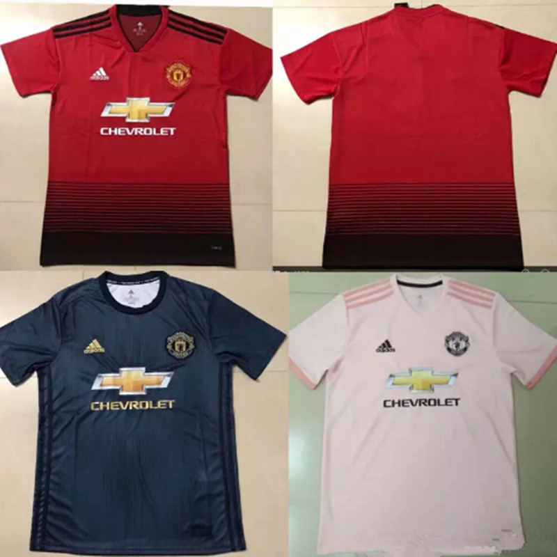 online retailer d729d 55028 Buy soccer manchester united jerseys and get free shipping ...