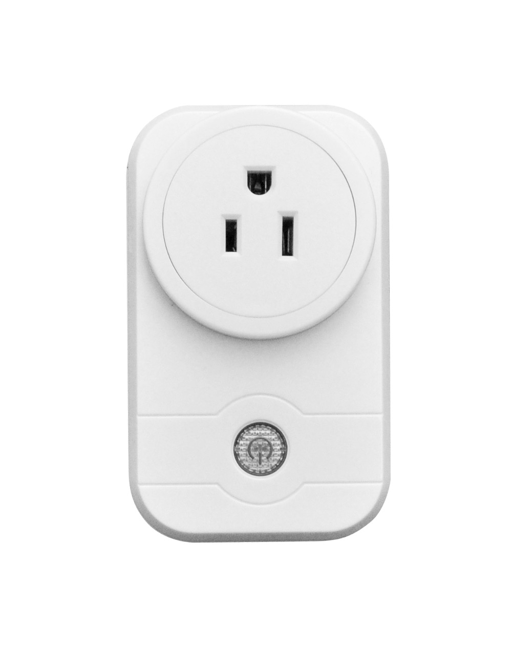 VStarcam WF831 Wifi Smart Power Socket Plug Small Electrical Socket ...