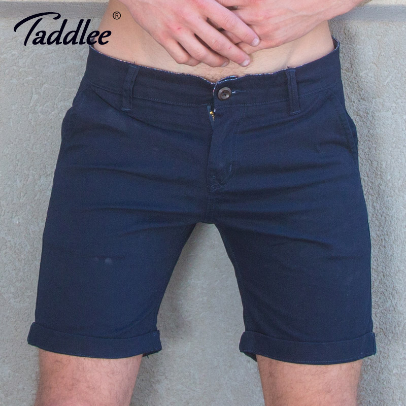 Online Get Cheap Khaki Denim Shorts -Aliexpress.com | Alibaba Group