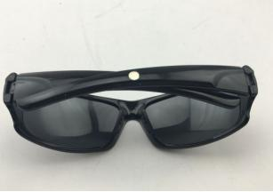 11b95cd769e Polaryte HD Polarized Sunglasses-in Interior Mirrors from ...