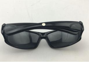a9034a5052 Polaryte HD gafas de Sol Polarizadas en Espejos interiores de Coches ...