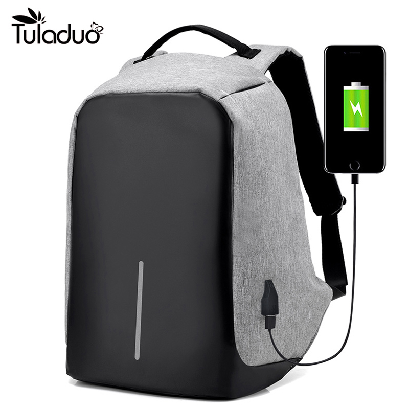 Multifunction USB charging Men Laptop Backpacks For Teenager Unisex Fashion bag Male Mochila Leisure Travel backpack anti thief men backpack student school bag for teenager boys large capacity trip backpacks laptop backpack for 15 inches mochila masculina