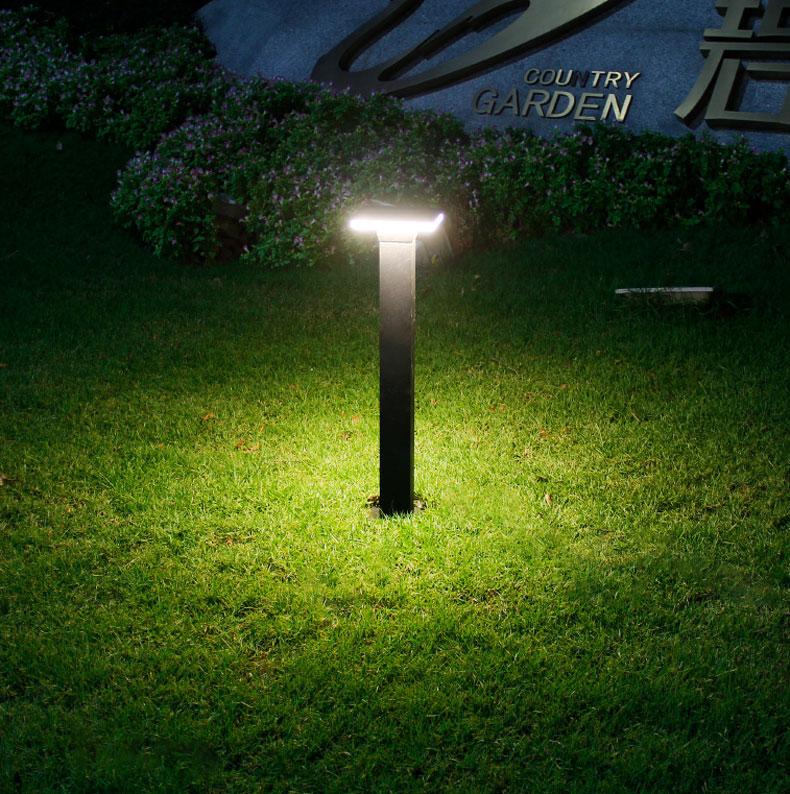 lawn-light-(15)