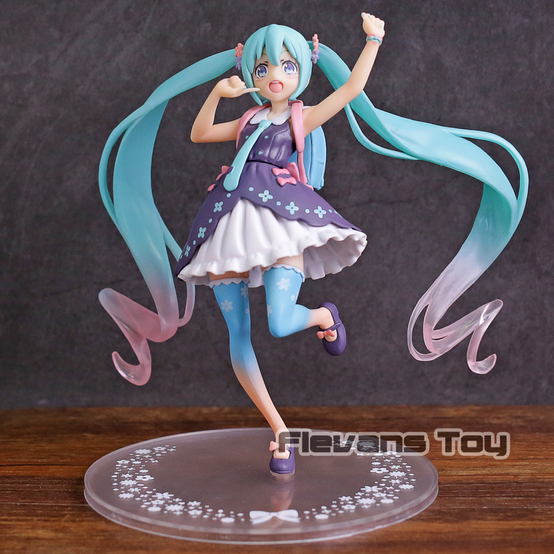 taito-font-b-vocaloid-b-font-hatsune-miku-spring-clothes-ver-pvc-figure-collectible-model-toy