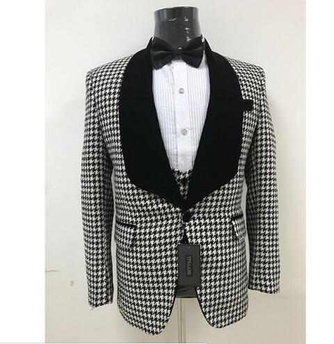Top-Selling-Custom-White-Plaid-Men-Suit-For-Wedding-Tuxedos-Masculino-Slim-Fit-Prom-Groom-Daily.jpg_640x640 (2)
