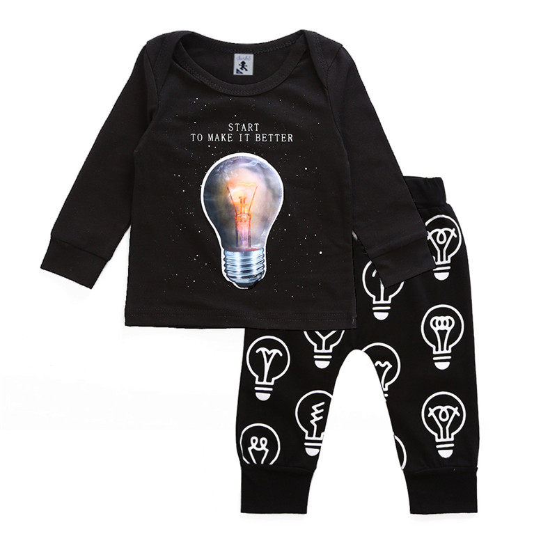 01d84d8ed pudcoco-0-3T-NEW-kids-children-Baby-Boy-LED-Ligth-Up-printed-T-shirt -Tops-252BPants.jpg