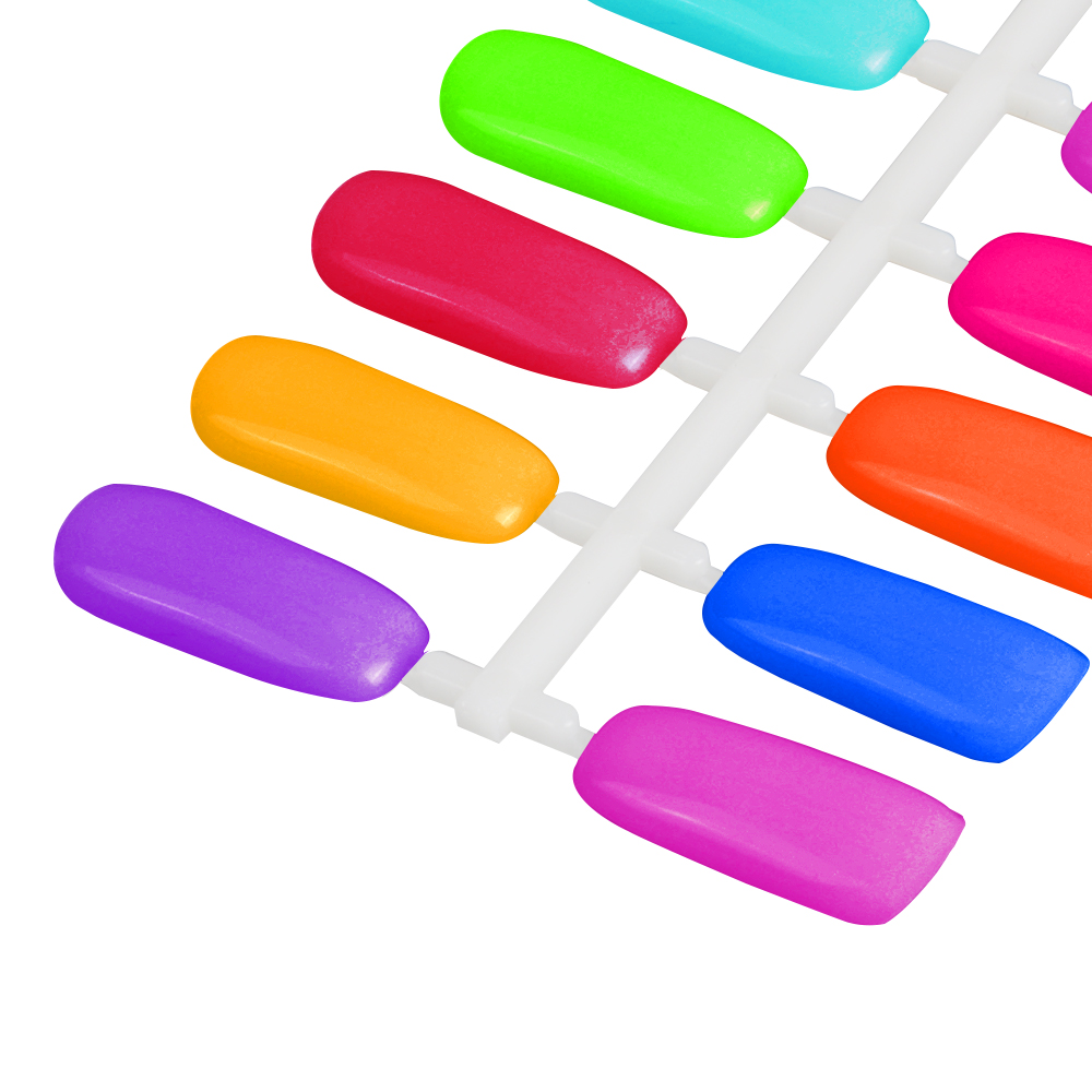 Make Nail Art Praktijk 24 Tips Tips Display Praktijk Nagellak Stalen
