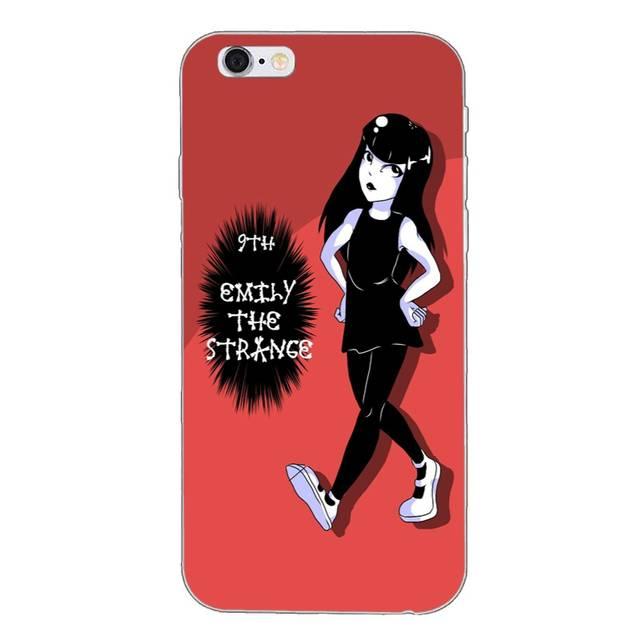 iphone 7 case emily