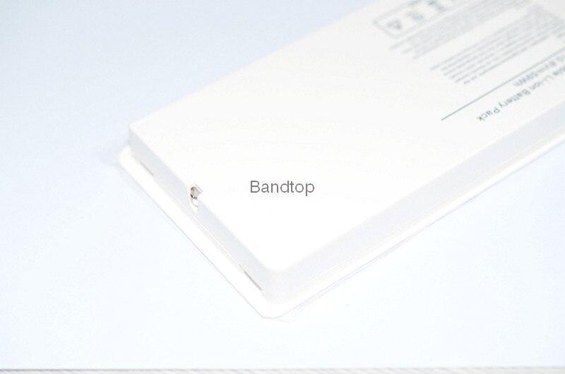 59Wh 10.8V նոութբուքային մարտկոց Apple MacBook 13 - Նոթբուքի պարագաներ - Լուսանկար 4
