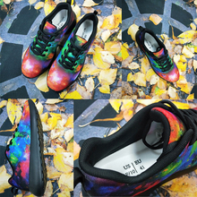 Shoe Shop Anime Spring Boot Tennis Custom Shoes FMSshoes