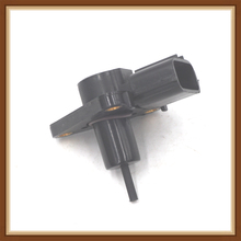 Турбо-зарядное устройство привода датчик положения 9682778680 9654919580 9663201280 0375. K1 0375. J1 0375. K8 756047-5004S 756047-5005S