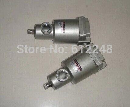 SMC Type Oil-mist Separator AM450-04/AM450-06 auto drainSMC Type Oil-mist Separator AM450-04/AM450-06 auto drain