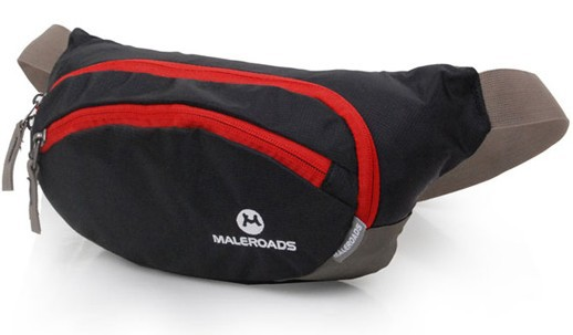 novidade hip pacote tactical cintura Application Posição : Cintura