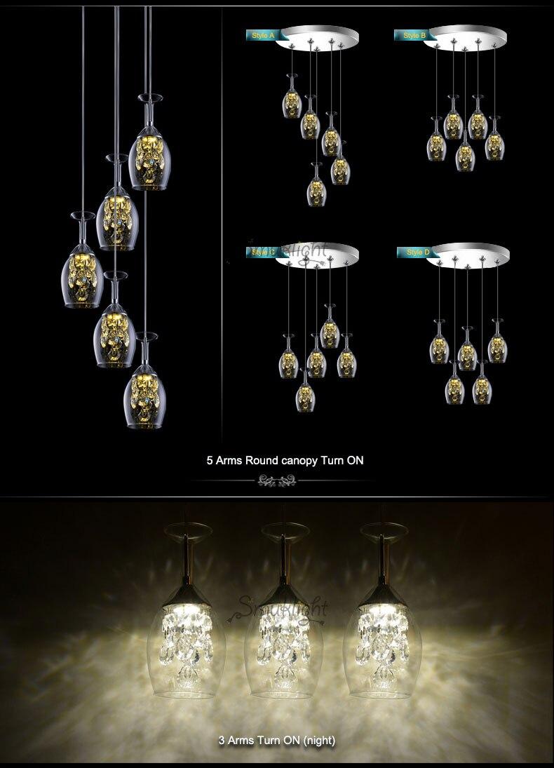 Wine-glasses-pendant-lamp_09