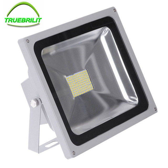 Led flood lights outdoor wall lighting 10w 20w 30w 50w led led flood lights outdoor wall lighting 10w 20w 30w 50w led floodlight smd spotlight lamp wall aloadofball Image collections