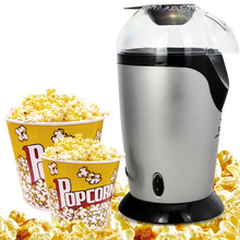 JIANGXIN RH-288A Electric Popcorn Machine Maker