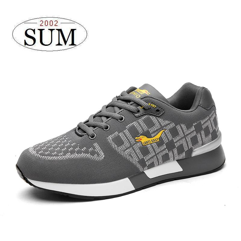 ФОТО New design 2016 autumn men running shoes Flywire men sneakers big size training sport shoes light weight , HY116