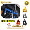 Motorcycle Accessories CNC Brake Clamp For Yamaha T Max 530 Tmax500 Tmax5mt 01 Mt 09 Mt