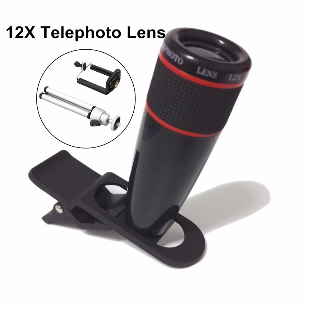 telephoto (3)